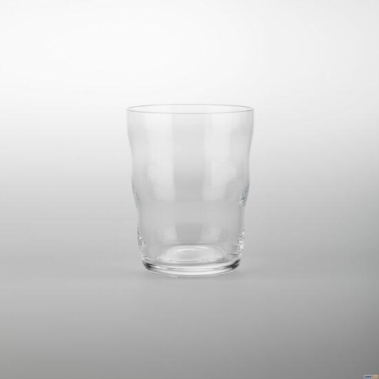 Jasmina pohár