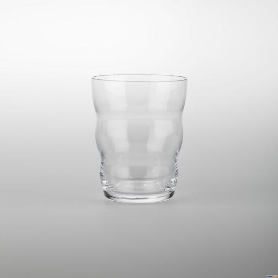 Platina Jasmina pohár