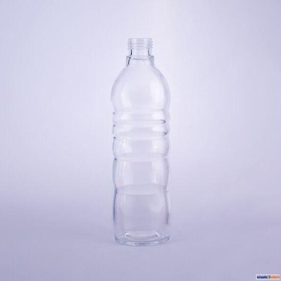 Lagoena pót-üvegpalack