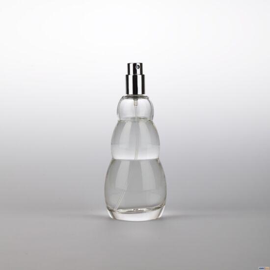 Air_ion vizpermetezo_spray