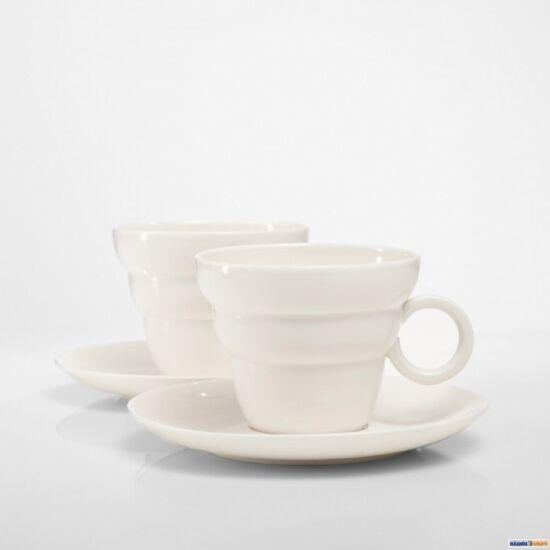 Shinno csésze szett