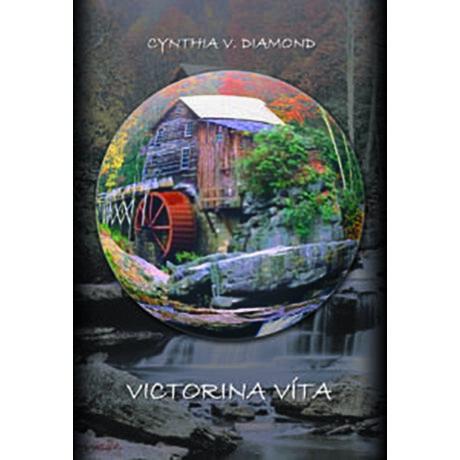 Cynthia V. Diamond: Victorina Víta