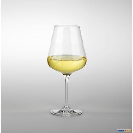 Calix fehérboros pohár