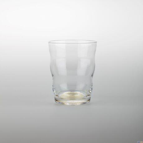 Jasmina pohár arany szimbólummal