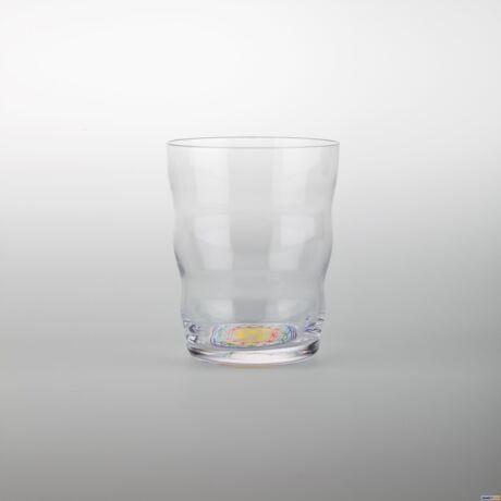Jasmina pohár színes szimbólummal