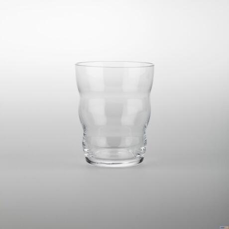 Jasmina pohár fehér szimbólummal