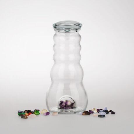 Cadus kancsó 1.5 literes, kristályokhoz