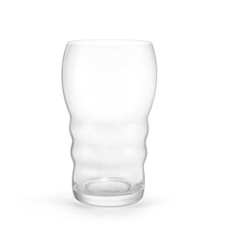 Galileo pohár