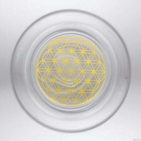 Arany Mythos pohár