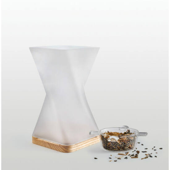 Odoris füstölő és aromaolaj párologtató